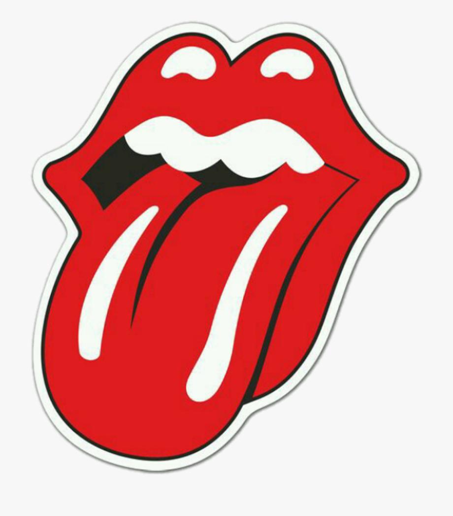 Tongue Rock Clipart.