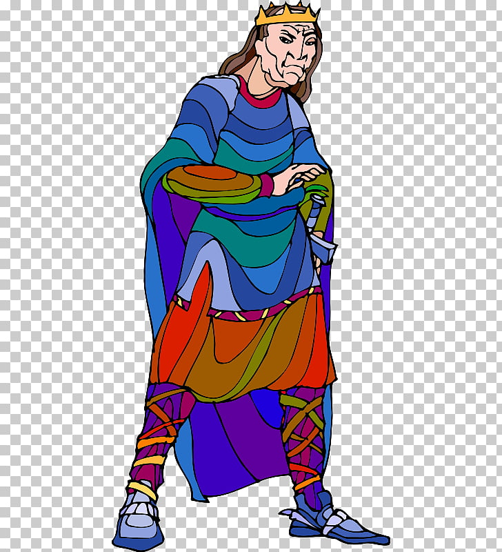King Lear Romeo and Juliet Macbeth , superman PNG clipart.