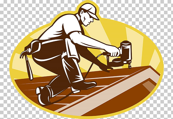 Roof shingle Roofer Home repair L&S Home Improvements LLC.