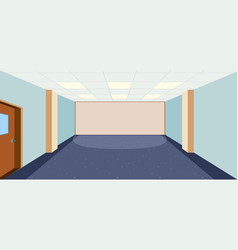Picture for Room Clipart Vector Images (over 300).