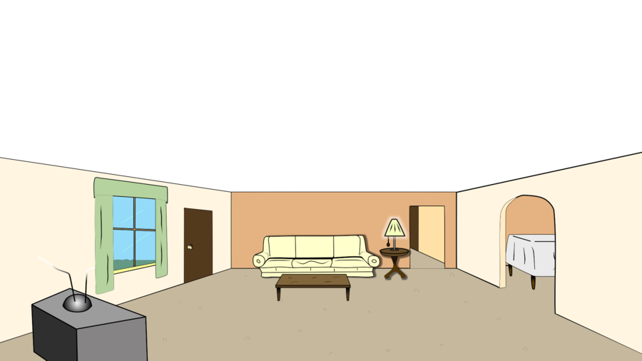 Real Estate Background clipart.