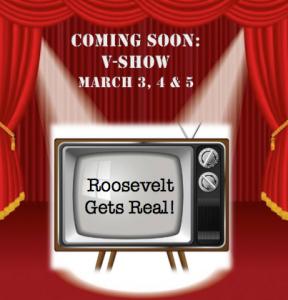 Roosevelt Elementary School PTO » Park Ridge, Illinois.
