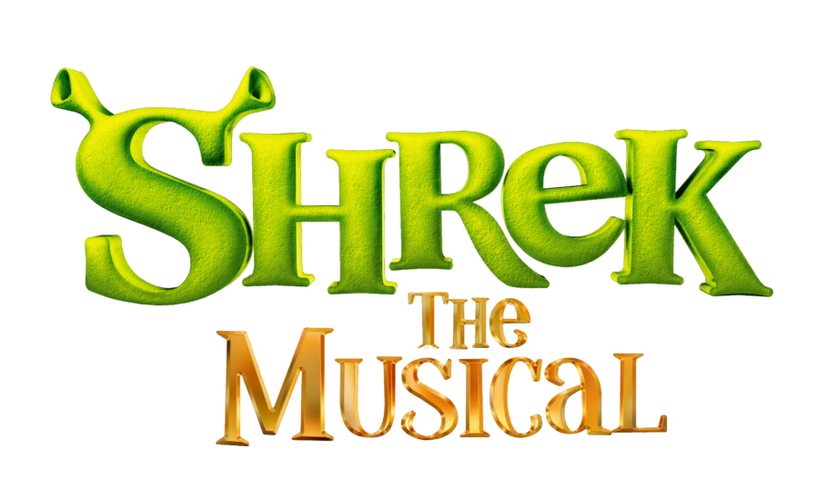 The Roosevelt Review : Shrek the Musical Showtimes.