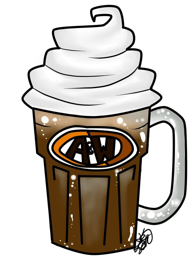 Free Root Beer Cliparts, Download Free Clip Art, Free Clip.