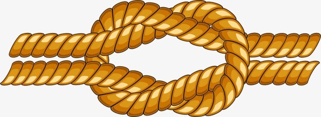 Rope clipart 5 » Clipart Portal.