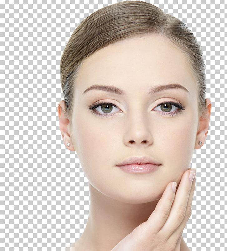 Skin Care Rosacea Rejuvenation Hair Removal PNG, Clipart.