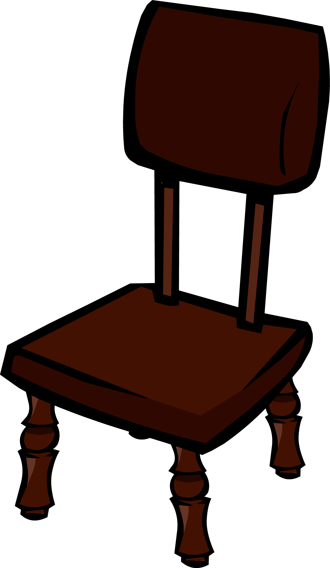 Clipart table wooden table, Clipart table wooden table.