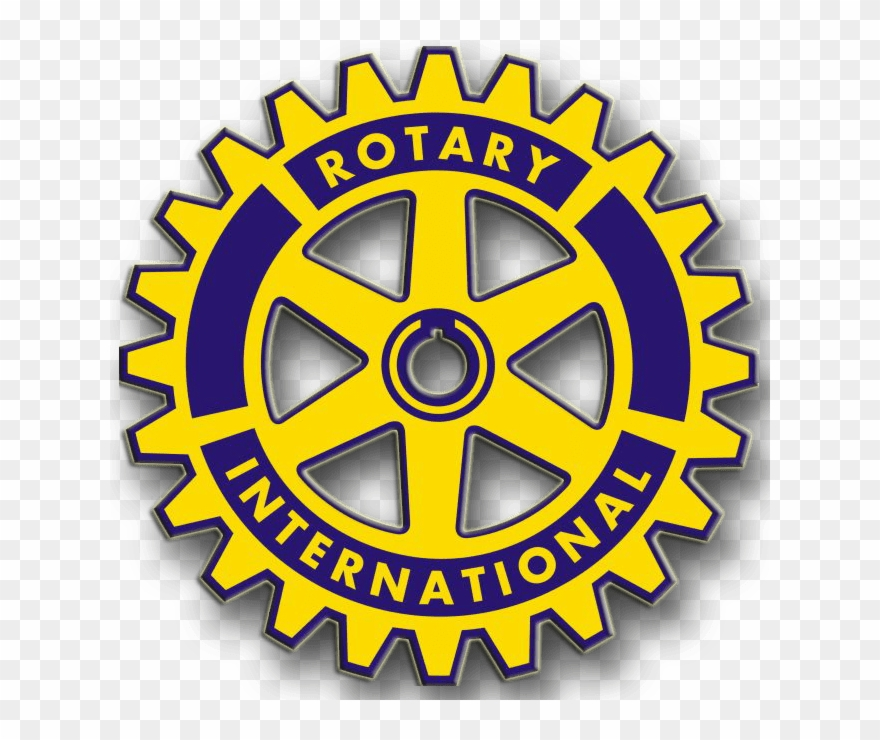 The Rotary Club Of Tin City In Jos, District 9125,.