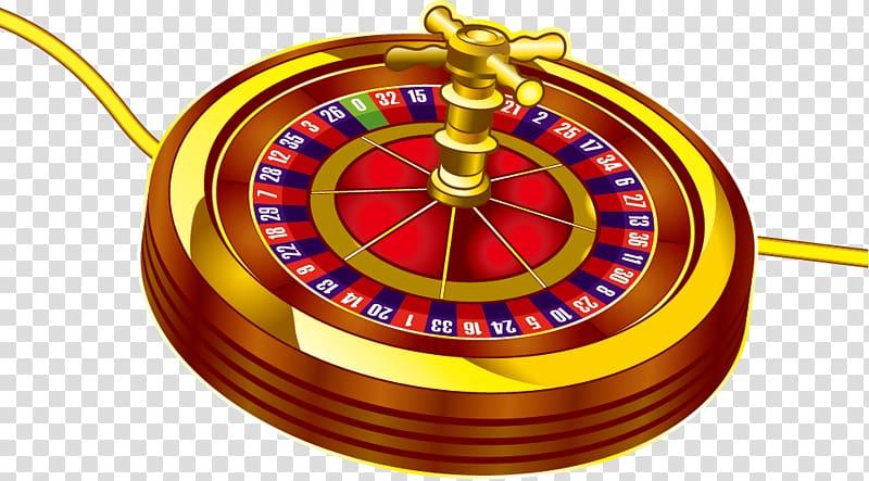 Casino Gambling Roulette Blackjack Poker, Turntable gambling.