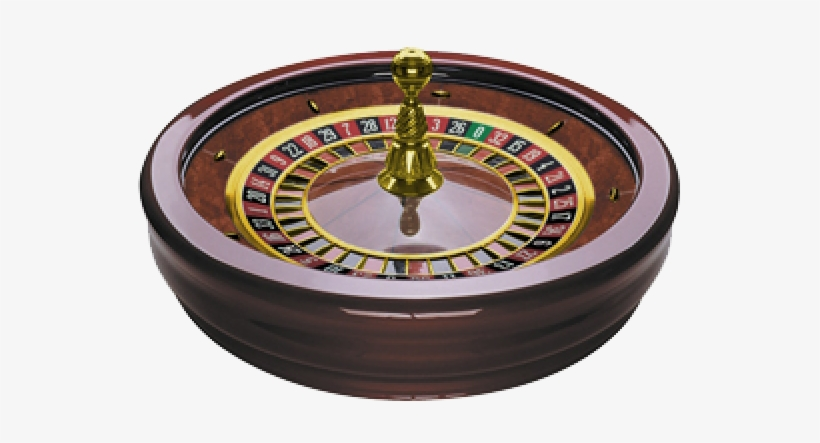 Roulette Wheel Clipart Roulette Table.