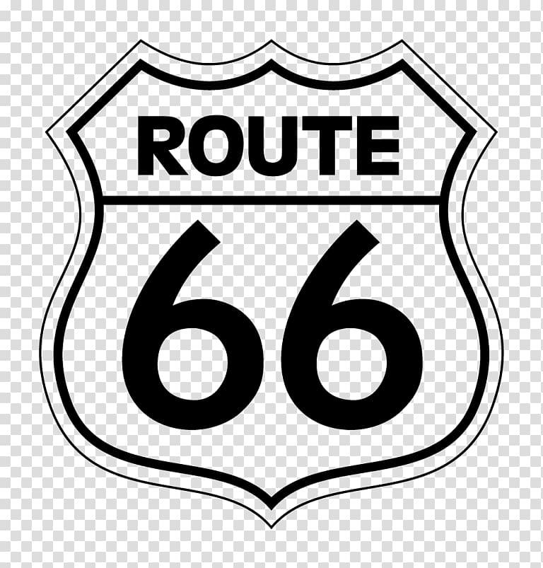 U.S. Route 66 in California Santa Monica Road Highway, road.