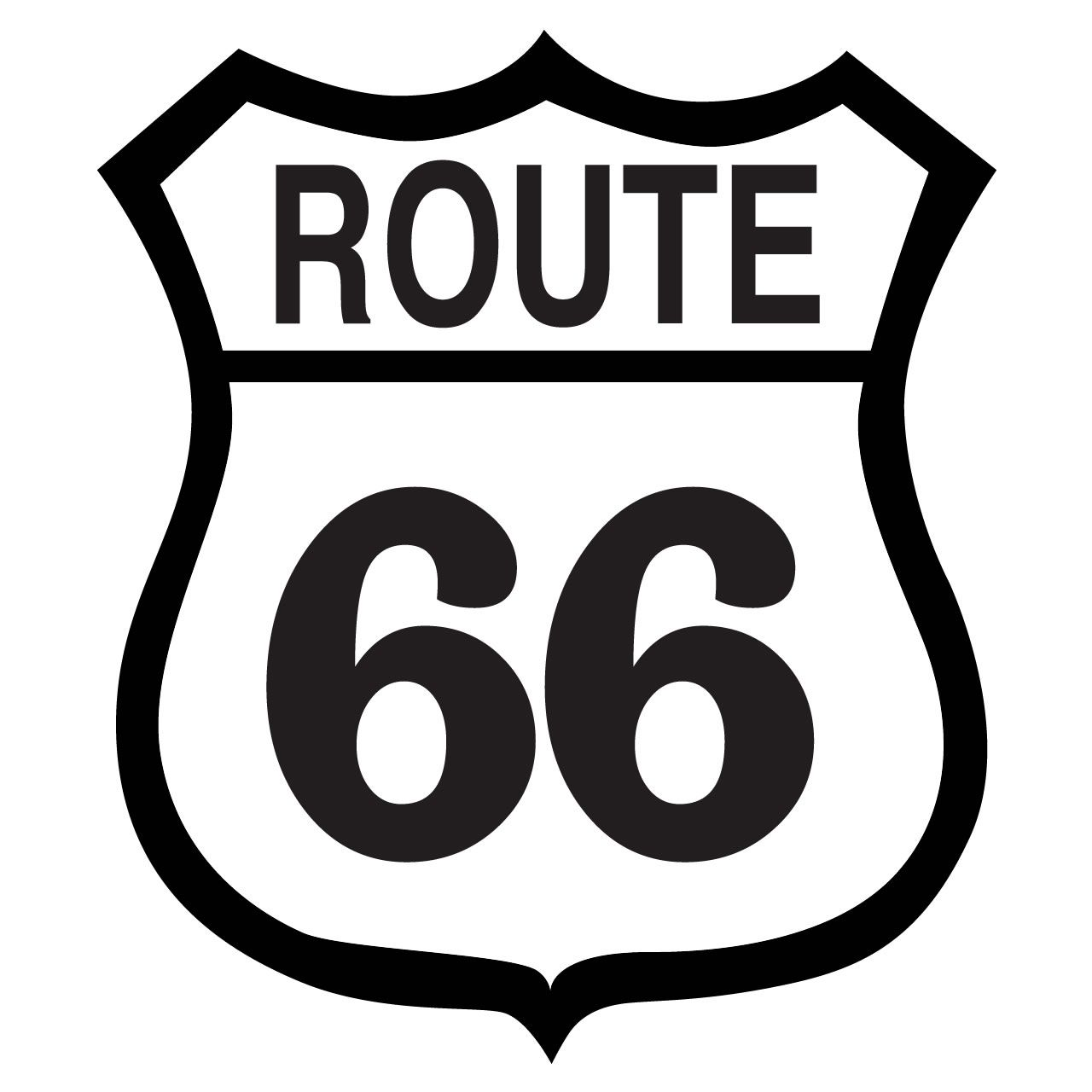 Image result for disney cars route 66 business sign.