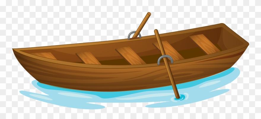 Rowing Evezu S Csxf Nak Clip Art.