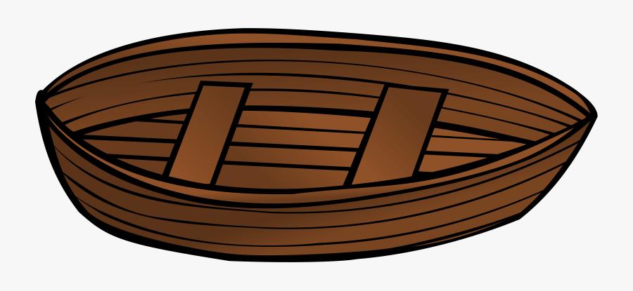 Clip Art Row Boat Clip Art.