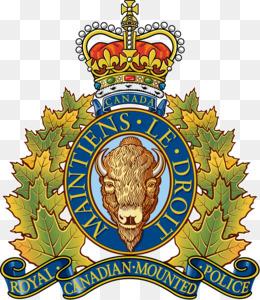 Royal Newfoundland Constabulary PNG and Royal Newfoundland.