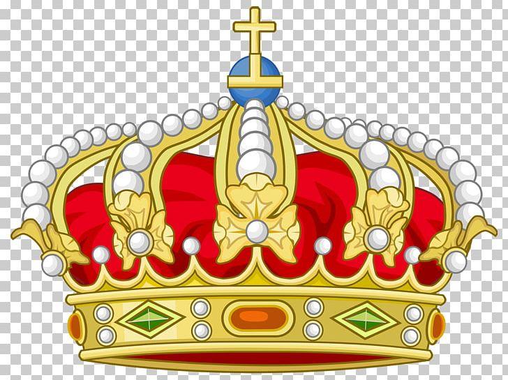Belgium Monarch Coroa Real Spanish Royal Crown PNG, Clipart.