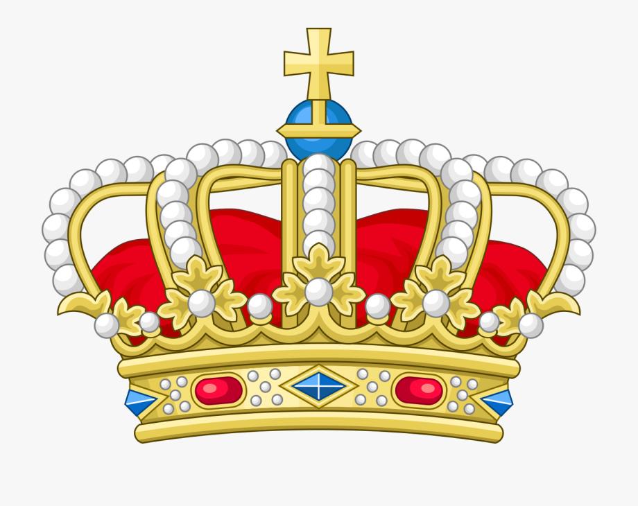 Crown Clip Art Royal Crown.