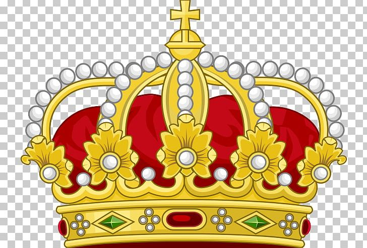 Crown King Royal Family PNG, Clipart, Clip Art, Computer Icons.