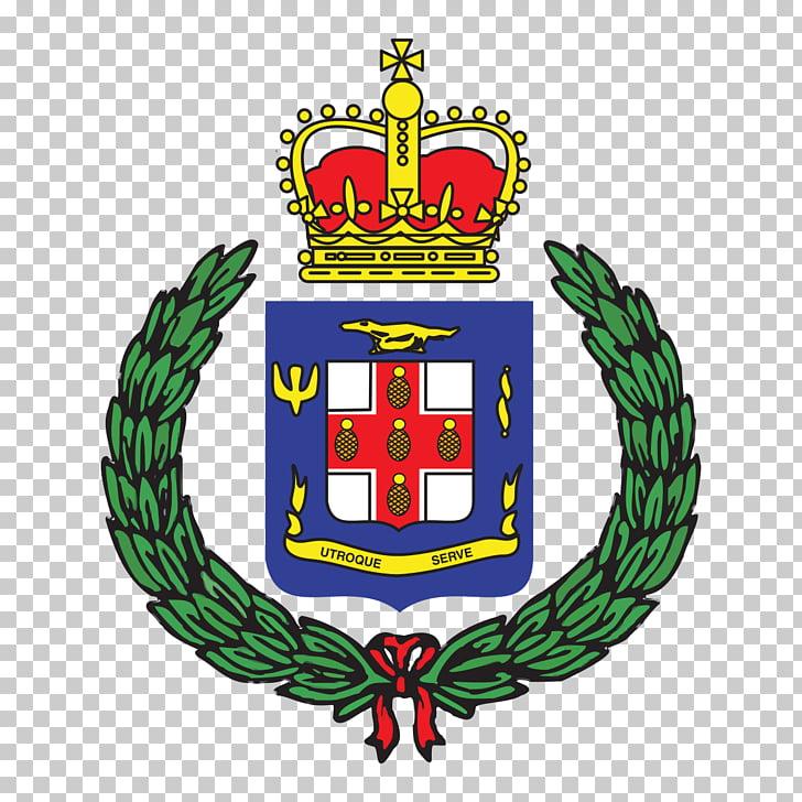 Police Royal Newfoundland Constabulary Superintendent.