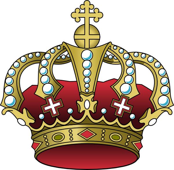 Royalty clipart 20 free Cliparts.