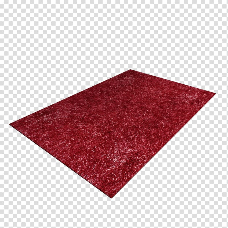Red Maroon Purple Magenta Brown, rug transparent background.