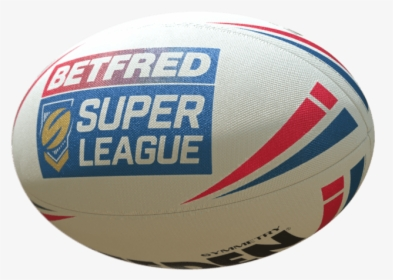 Group 11 Rugby League, HD Png Download , Transparent Png.