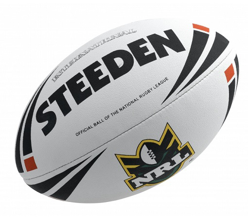 Ball clipart rugby league, Ball rugby league Transparent.