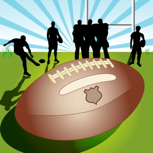 Rugby League News Hub.