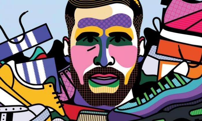 Rugby league news: Sam Tomkins on Twitter trolls, the salary.