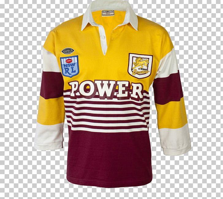 Brisbane Broncos National Rugby League 1988 Denver Broncos.