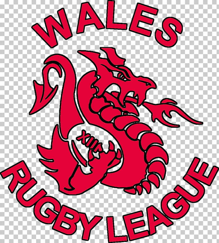 Wales national rugby league team 2017 Rugby League World Cup.