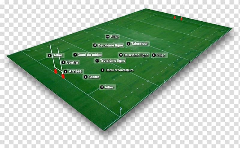 Rugby League Carcassonne Australia national football team.