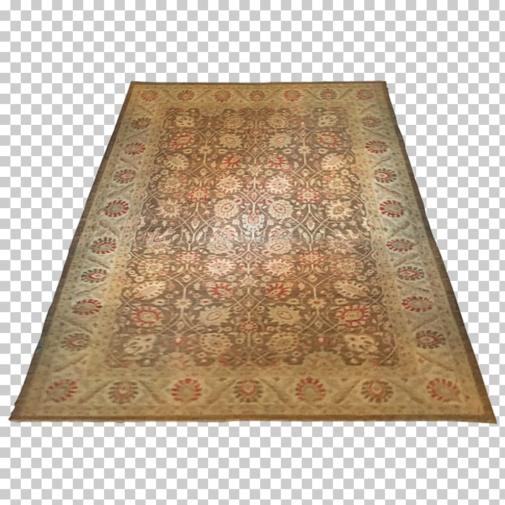Carpet Flooring Antique Oriental Rugs Silk, rug PNG clipart.