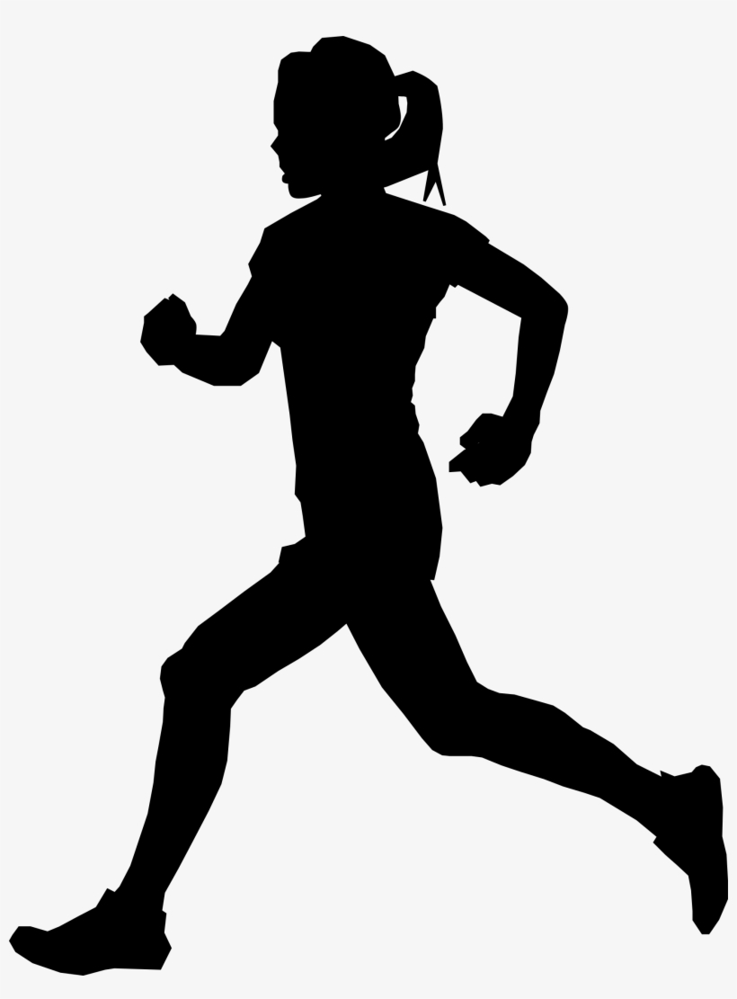 Clipart Runner Png Clipart Free Download.