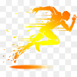 Runner Clipart Images, 13 PNG Format Clip Art For Free Download.