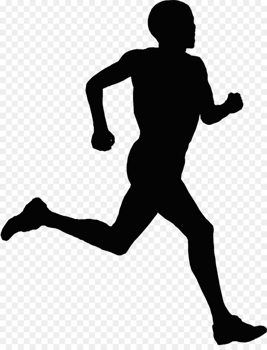 Running 5K Run Royalty.