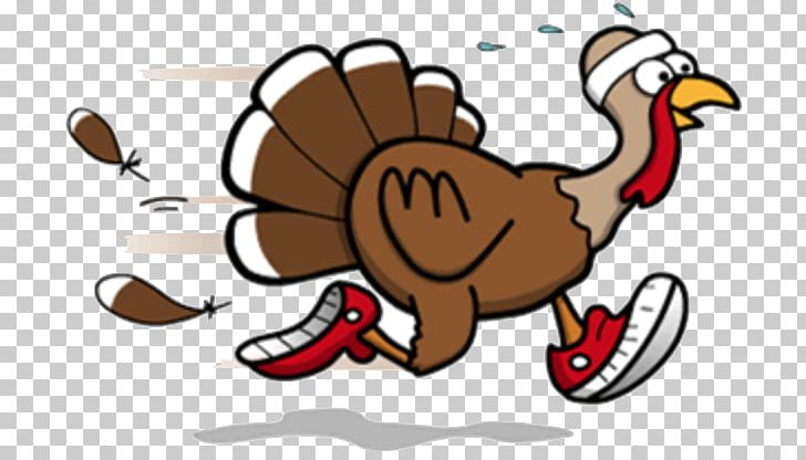 Turkey Trot Thanksgiving Running Walking PNG, Clipart, 5k.