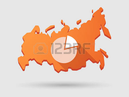 611 Russia Infographics Stock Vector Illustration And Royalty Free.