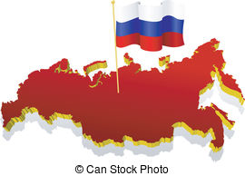 Russia Illustrations and Clipart. 27,871 Russia royalty free.