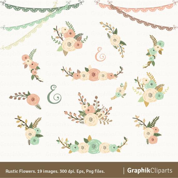 Free Rustic Cliparts, Download Free Clip Art, Free Clip Art.