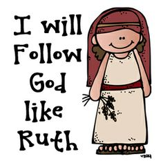 The best free Ruth clipart images. Download from 68 free.