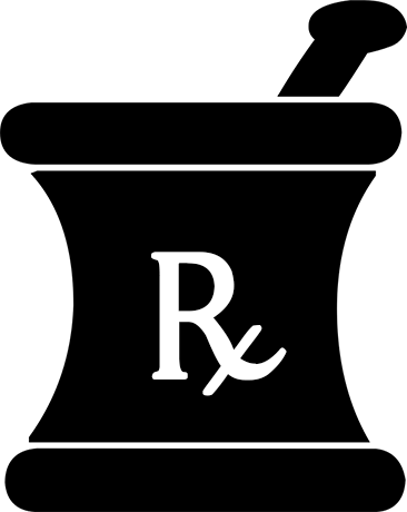 Pharmacy Medical Clipart.