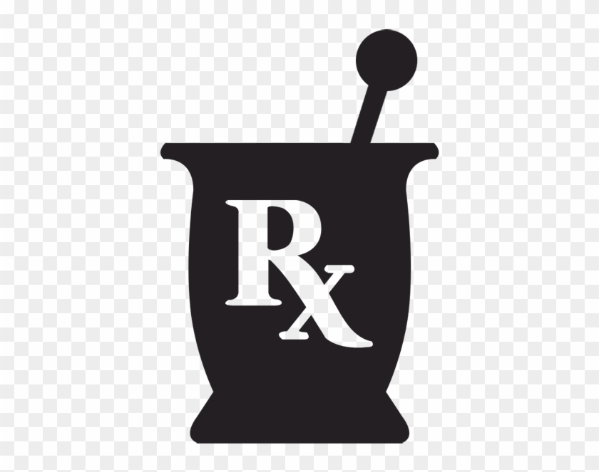 Rx Clipart Free.