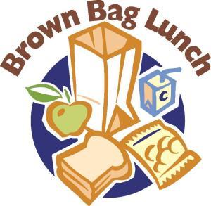 Brown Bag : Preparing for your sabbatical.