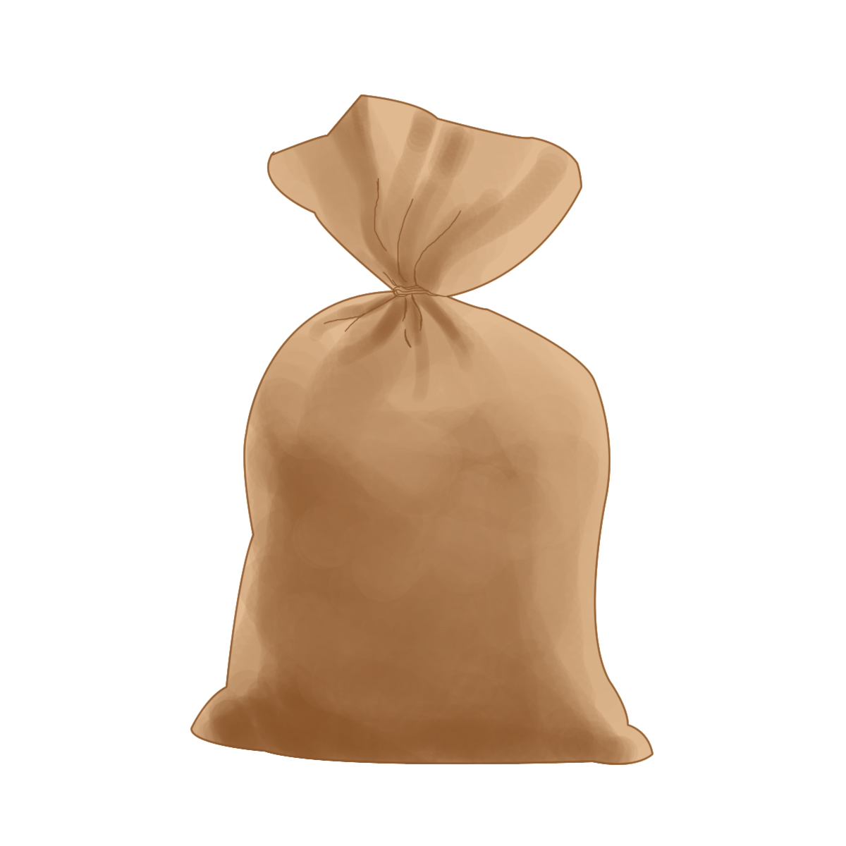 Free Sack Cliparts, Download Free Clip Art, Free Clip Art on.
