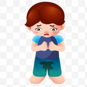 Sad Boy Images, Sad Boy PNG, Free download, Clipart.