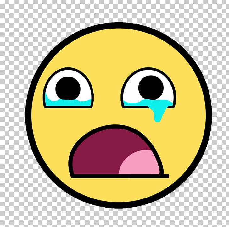 Face Crying Smiley Sadness PNG, Clipart, Beak, Blog, Clipart, Clip.