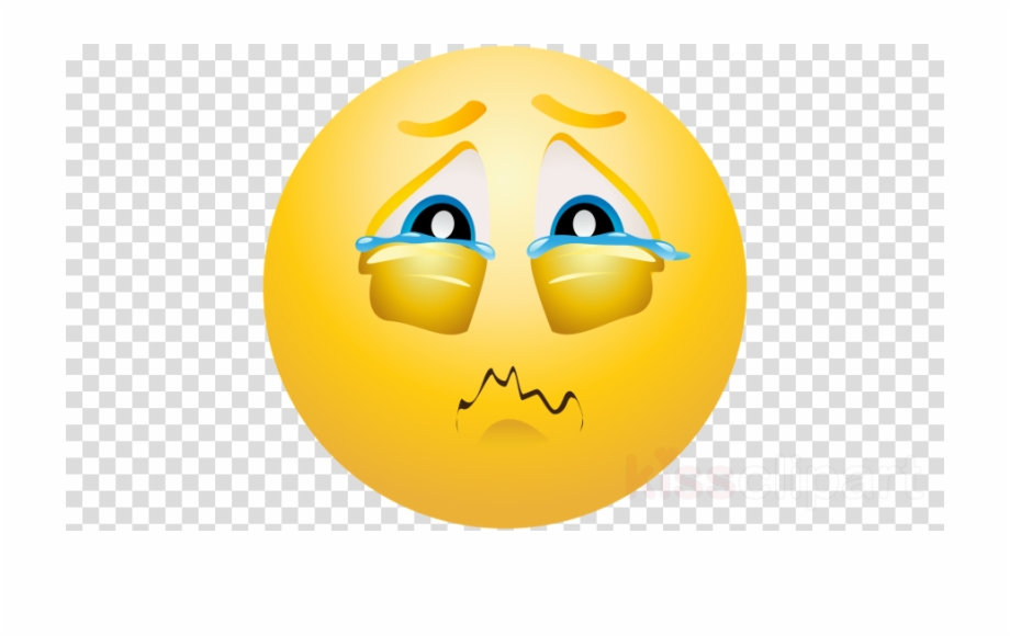 Cry Emoji Png Clipart Face With Tears Of Joy Emoji.