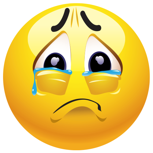 Free Sad Crying Faces, Download Free Clip Art, Free Clip Art on.
