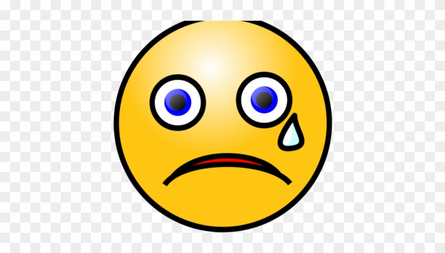 Crying Clipart Clip Art.
